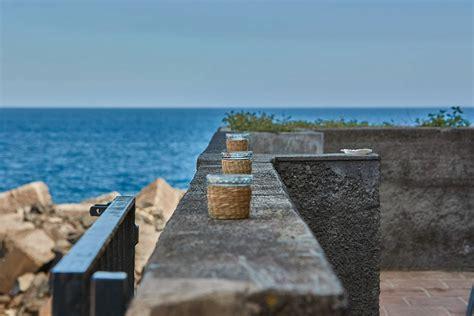 terrazza sul mare terrazza sul mare