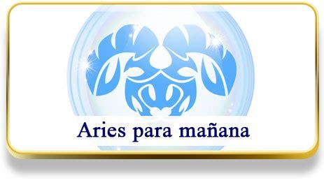 aries horscopo de hoy gratis prediccionesymascom hor 243 scopo aries hor 243 scopo de hoy aries