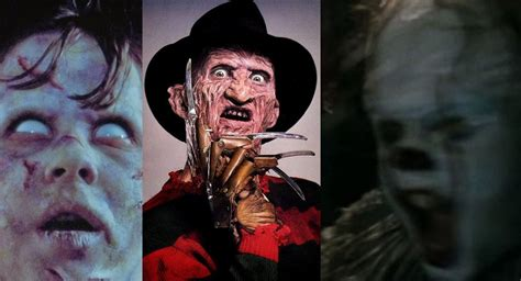 film horror recommended 100 best horror movies according to rotten tomatoes