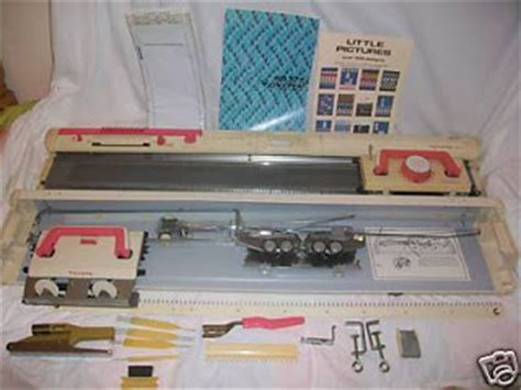 toyota knitting machine toyota knitting machines
