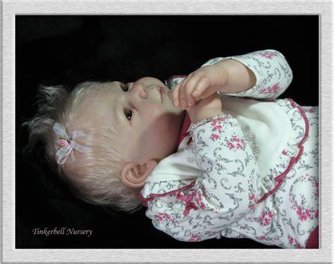 reborn car seats on ebay tinkerbell nursery reborn baby helen jalland 3 month