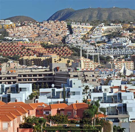 immobilien banken preisrutsch spaniens banken sto 223 en wohnungen billig ab welt