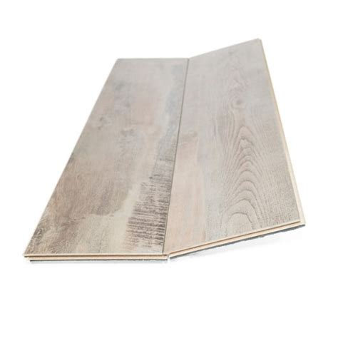 10 part specification flooring balento vintage silver smoked oak 10mm laminate flooring