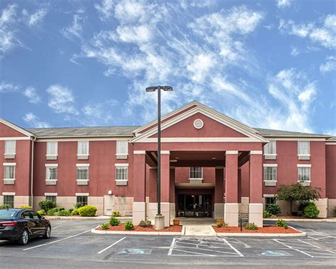 Pantry Dubois Pa by Comfort Inn Clearfield Reviews Photos Rates Ebookers