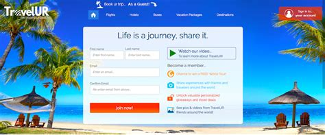 prepare to travel how to plan and execute a trip around the world books travelur platform to plan execute and your