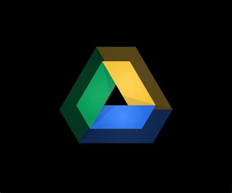 wallpaper google drive wallpaper google nexus drive logo wa android