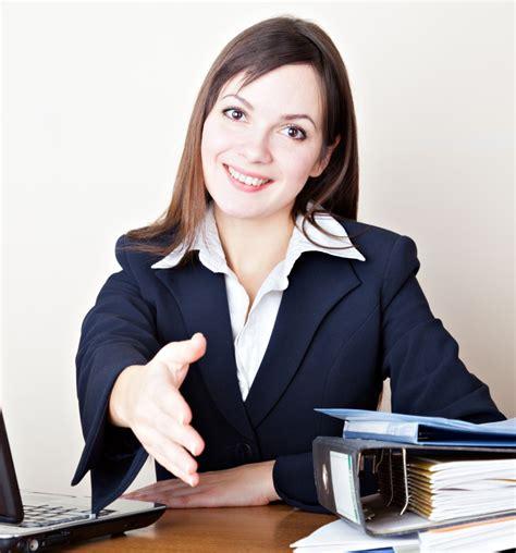 receptionist agency receptionist staff agency agency receptionist