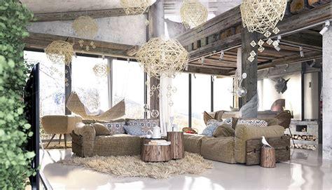 arredamento casa chic come arredare una casa in stile shabby chic ecco 4