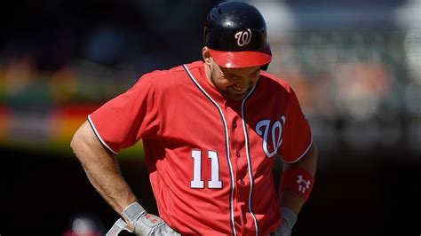 still sore 5 weeks after c section nationals injury update ryan zimmerman s wrist still sore