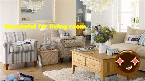 average bedroom size square feet average living room size square feet design ideas average living room size in feet