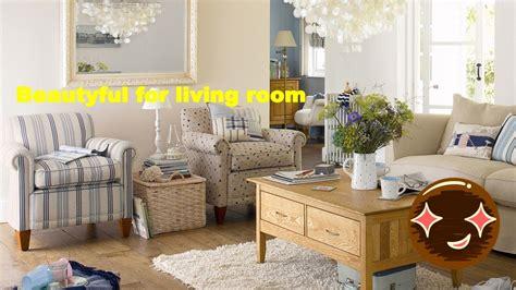 average living room size square average living room size square design ideas average living room size in
