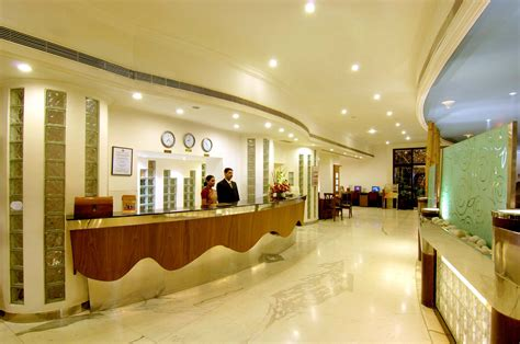 best hotel booking explore the best hotels in india through hotel