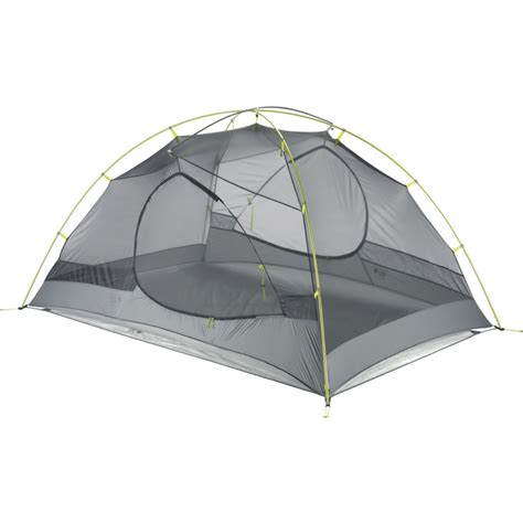 The Tents Are Here To Stay 3 by Mountain Hardwear Skyledge 3 Dp Tent 3 Person 3 Season