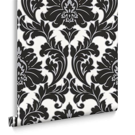 best removable wallpaper 100 the best removable wallpaper for removable wallpaper