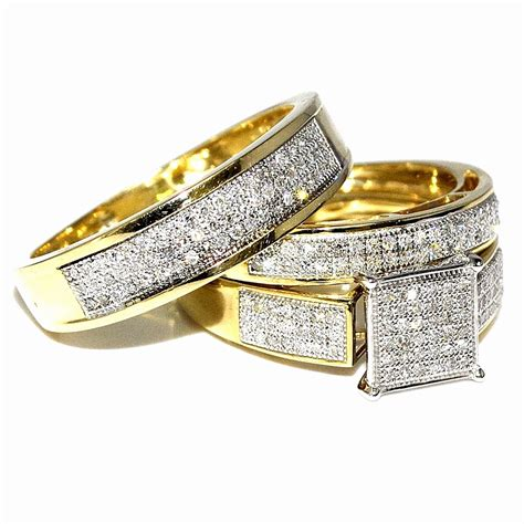 Wedding Rings Him by Him And Wedding Rings 28 Images Wedding Bands For Him