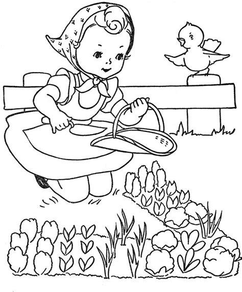 vintage patterns coloring pages 1371 best szinezők gyerekek images on pinterest drawings