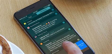 how to use a phone fan společnost apple vydala ios 10 3 3 beta 3 pro všechny
