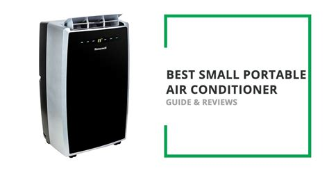 best portable air conditioner best small portable air conditioner comprehensive guide