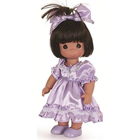 best doll maker top 10 best precious moments dolls by the doll maker