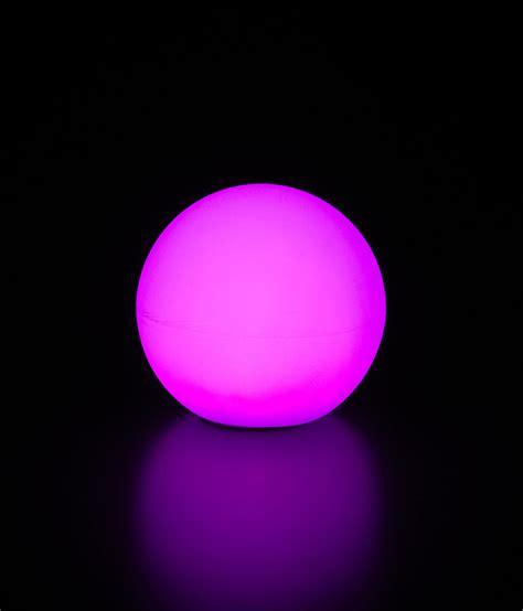 globo illuminazione globo illuminazione generale slide architonic