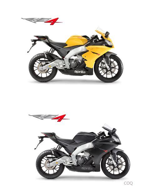 cc yaris motosikletleri