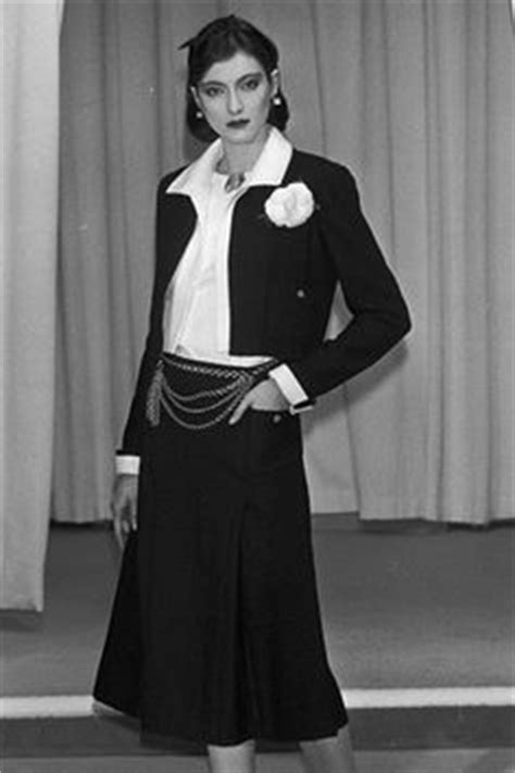 St Coco C Nel 81 best chanel suit images on chanel fashion