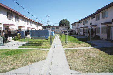 County Housing Authority Will Close Waiting Lists For Public Housing Sites Our