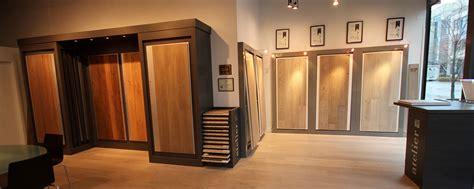 Hardwood Floor Showroom Our Mission European Flooring Toronto