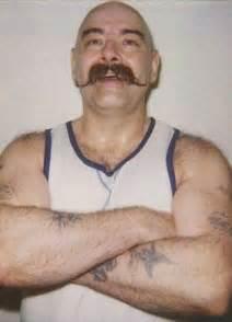 uk's most violent prisoner charles bronson furious brother