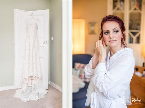 Wedding Hair And Makeup East Lothian by Wedding Hair East Lothian Wedding Makeup East Lothian East