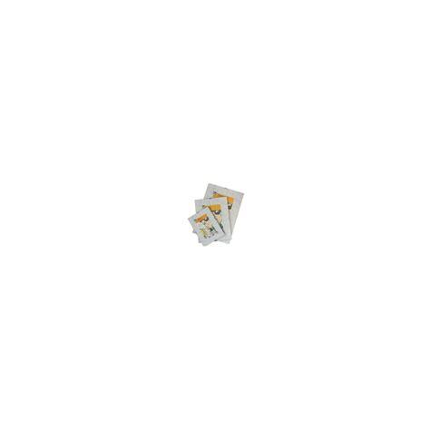 plexiglass cornici cornice a giorno 50x70 in plexiglass