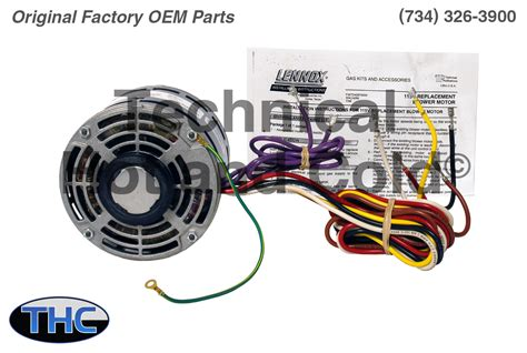 lennox furnace wiring diagram model g1203 82 6 wiring