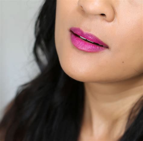 by mac cosmetics archives temptalia beauty blog makeup mac liptensity collection lip swatches and first