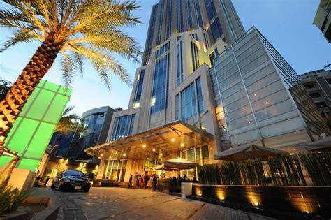 le bar de l hotel lounge bar at sofitel bangkok sukhumvit