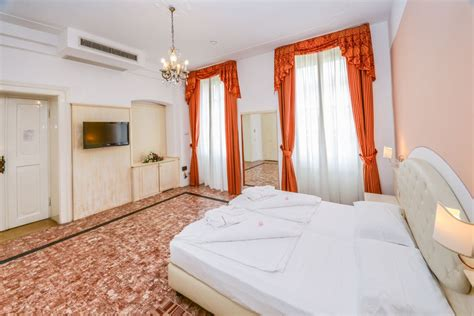 arredo camere albergo fornitura contract camere alberghi arredi in stile