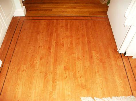flooring fabulous vinyl plank flooring   floor