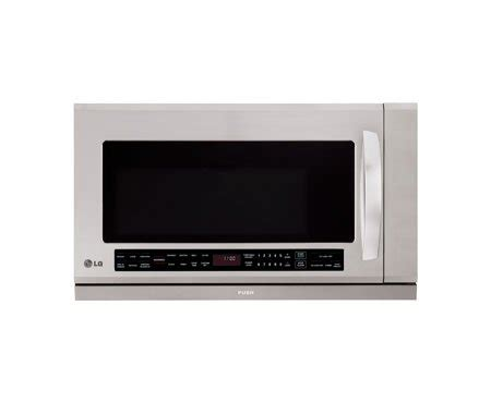 Microwave Lg Low Watt discount deals lg otr 2 0 cf 1100 watt microwave