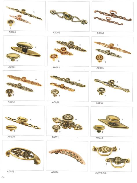 kitchen door furniture antique brass kitchen door handles antique furniture
