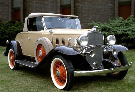 day cars why was everything better in the olden days cars