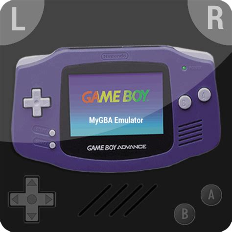 gameboy roms for android mygba gameboy avance emulator for android android emulator n64 psp snes nes