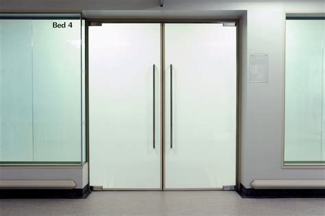 Office Glass Door Design Idolza How To Glass Door