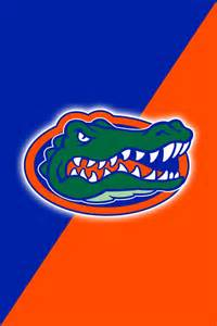florida gator colors 17 best images about of florida gators