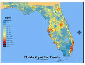 elevation map of florida uncategorized dasgeographer