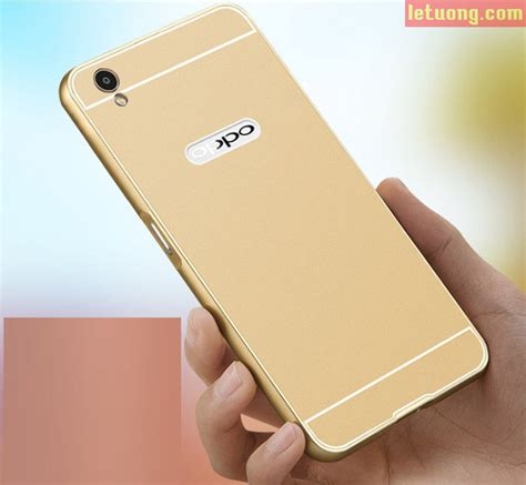 Oppo Neo 9 A37 Flip Armor Cover Pu Leather Kickstand Holster Gaul ốp lưng oppo a37 neo 9 lt armor metal viền nh 244 m giả iphone 6