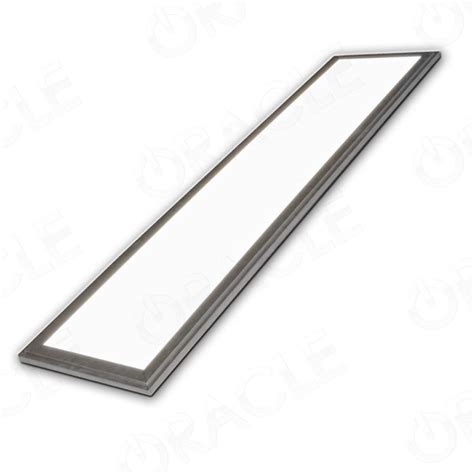 Led Flat Panel Light Fixture 12 Quot X 12 Quot Flat Panel Led Ceiling Fixture