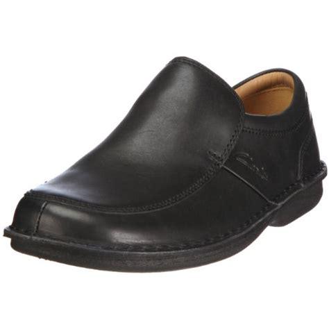 Leder Slip Schuhe Leder Preisvergleiche
