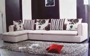 fabric sofa china sofa factory sofa buyer fromyiso taiwan