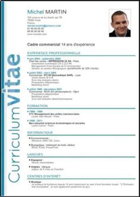formato curriculum vitae scribd pinterest the world s catalog of ideas