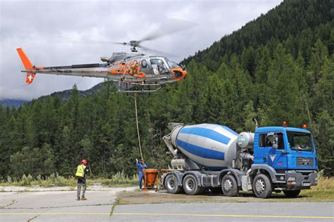 civil helicopter  helicopter airbus helicopters