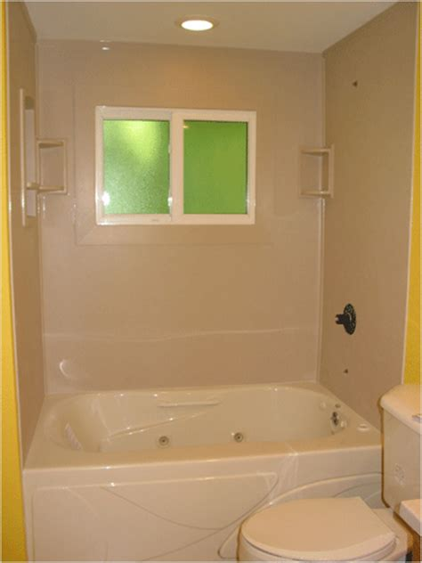 bathtub surround panels swanstone bathtub surround bathtub surround